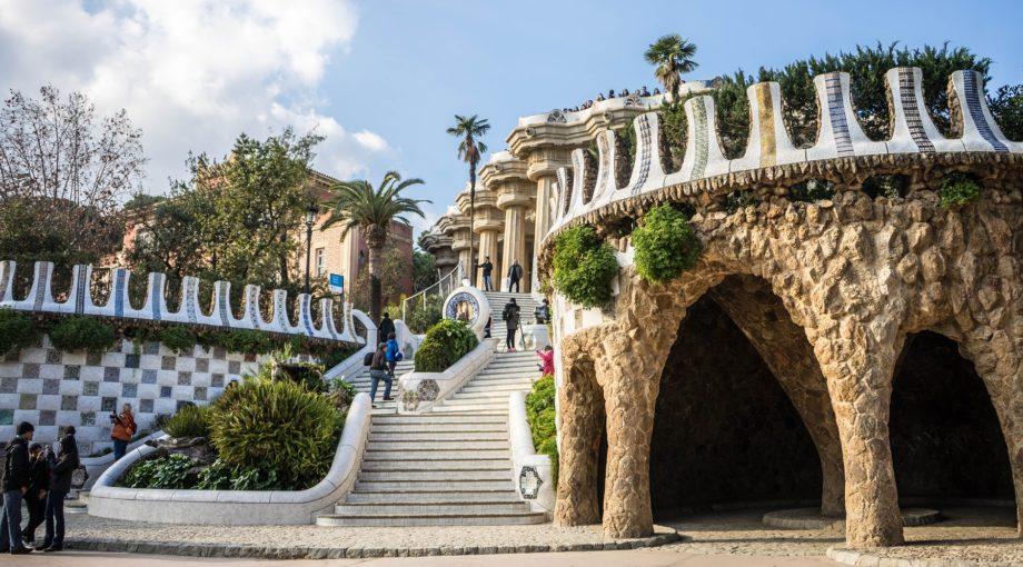 Lingo Tours Cultural Tours | Group Tours | Barcelona, Spain