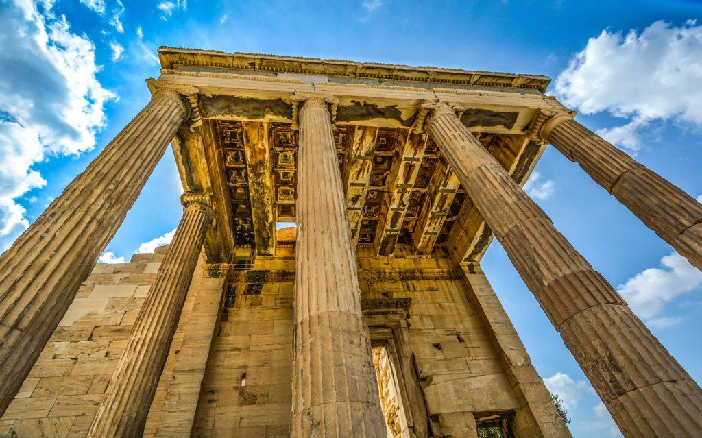 acropolis-athens, greece 2047093_1920