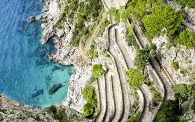Italy group tour Capri via-krupp-2022791_1280