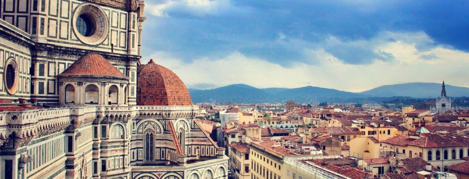 Italy Tour Tuscany Italy Florence firenze-1268272_1280