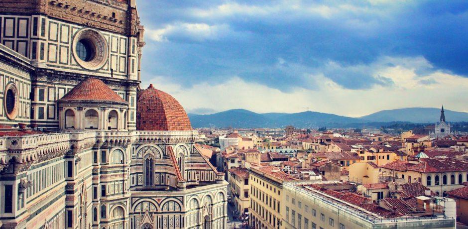 Italy Tour Tuscany Italy Florence firenze-1268272_1280
