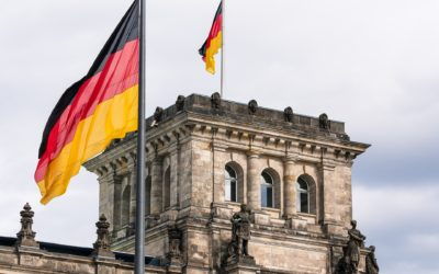 Germany Berlin | History Group Tour | Lingo Tours