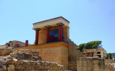 History Group Tours | Lingo Tours