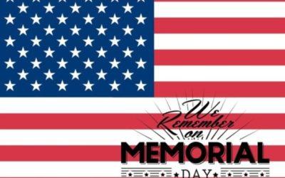 Washington DC Tour Memorial Day Group Tour