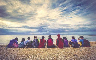 Educational student tours | Lingo Tours