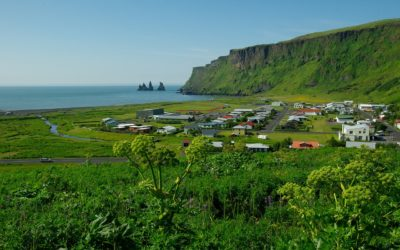 Iceland group tour Vik 1209297_1280