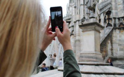 Italy Tour Milan | Lingo Tours Feedback