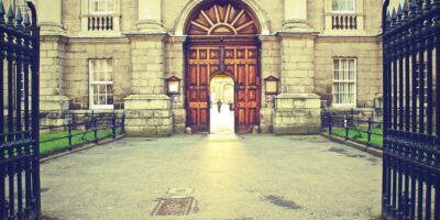 Popular Tour Countries | Ireland | Lingo Tours