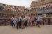 Education Student Tours Group Leader Request Form - Lingo Tours