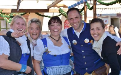 Private group tour oktoberfest-967770_1280