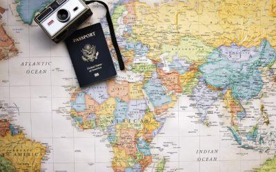 Tour insurance Travel insurance - Lingo Tours