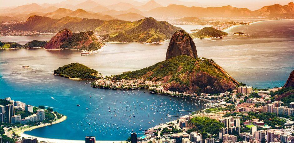 Brazil tour Rio-de-janeiro-1963744_1280