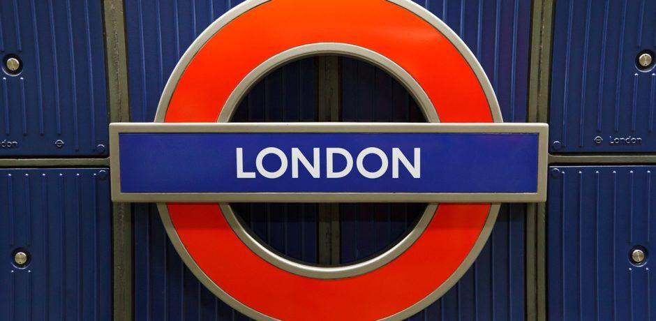 London City Deals