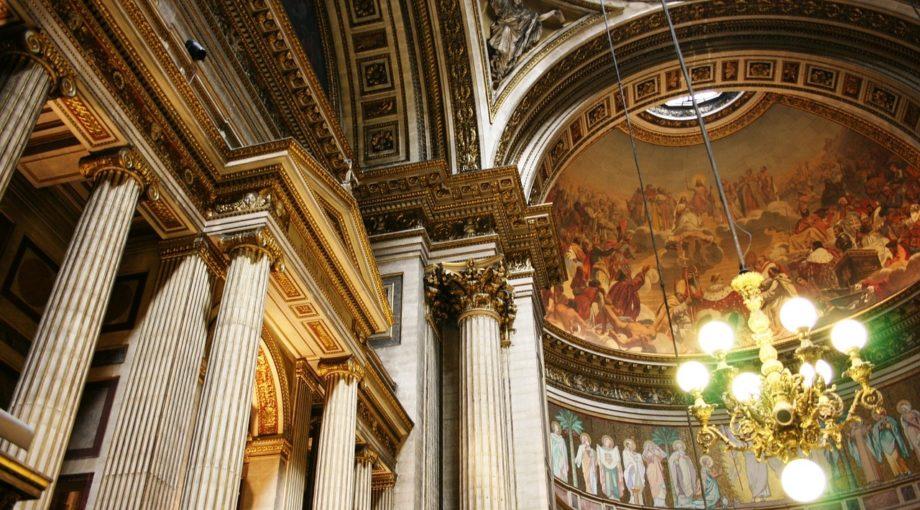 Choir Tour - Lingo Tours