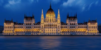 Enchanting Eastern Europe Tour | Lingo Tours