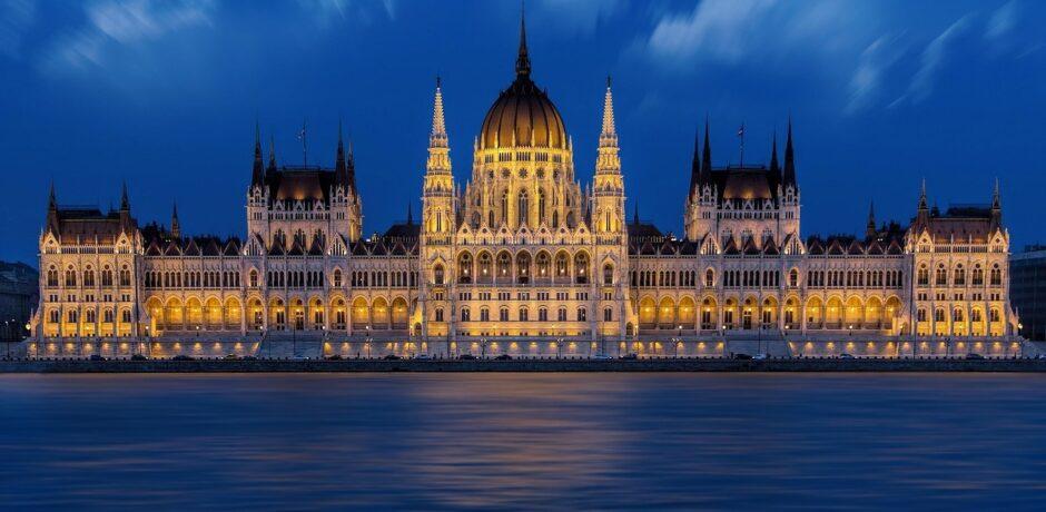 Enchanting Eastern Europe Tour | Lingo Tours