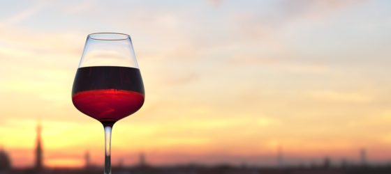 Wine Tour, French Countryside and Barcelona Tour