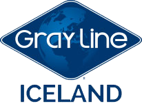 Gray Line Iceland | Lingo Tours Iceland Competition