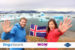 Iceland Competition | Lingo Tours | WOW air | Gray Line