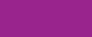 Resultado de imagen para wow air logo