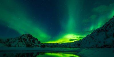 Iceland Tour | Lingo Tours