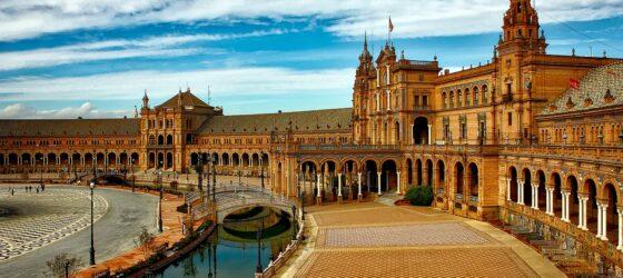 Portugal, Spain, France Tour | Lingo Tours