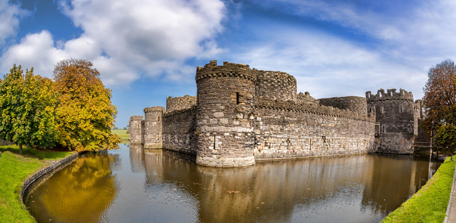 Dublin, Great Britain & France 12-Day Tour   Lingo Tours
