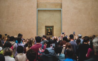 Popular Tour Highlights | Louvre Museum | Lingo Tours
