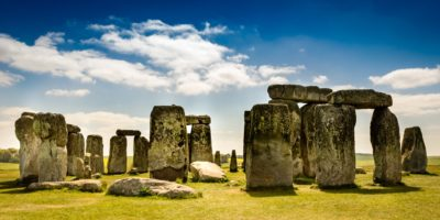 Stonehenge | Popular Tour Highlights
