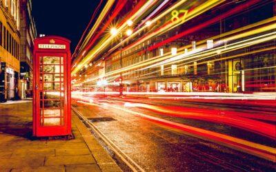 London City | Popular Tours